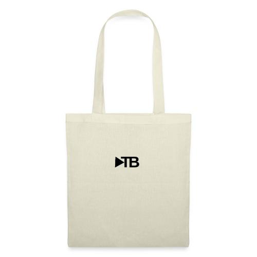 TROBOX - Tote Bag