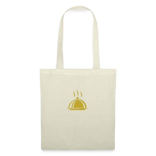 Cuisine Sous-Vide - Tote Bag