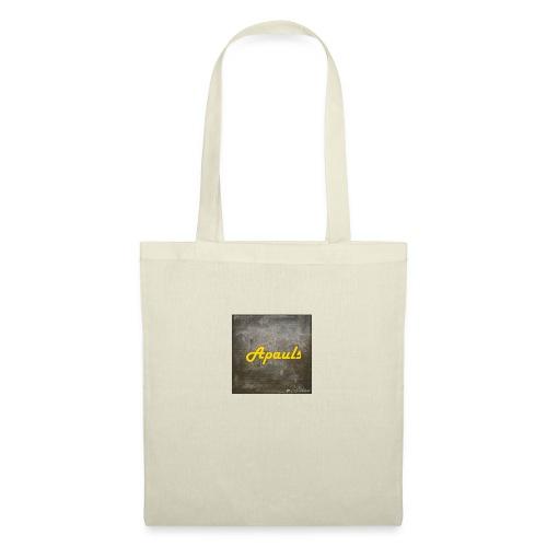 Apaul - Tote Bag