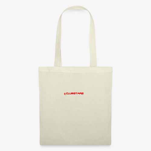 pour site png - Tote Bag