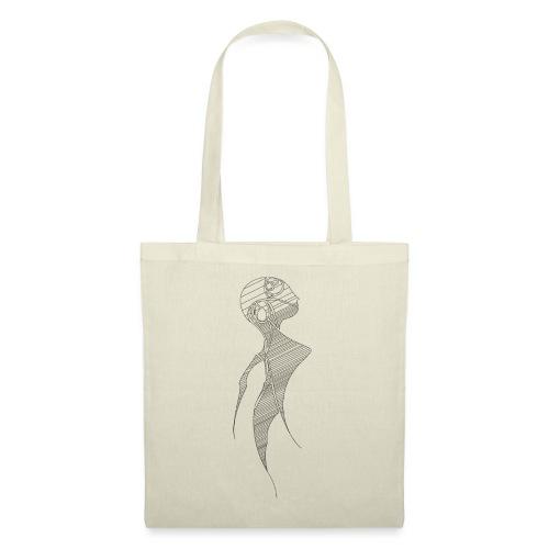 Eve - Tote Bag
