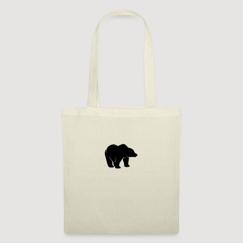 Parachill - Tote Bag