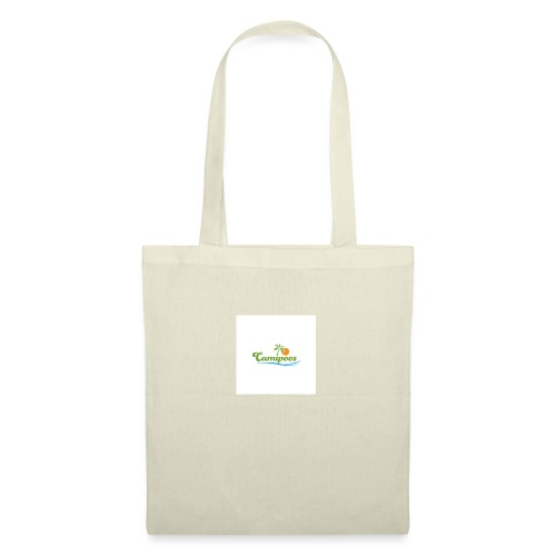 Jumper camipoos - Tote Bag