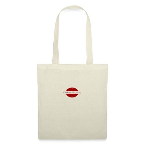 Logo Cigars Passion - Tote Bag