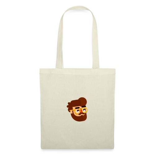 BastiUi - Tote Bag