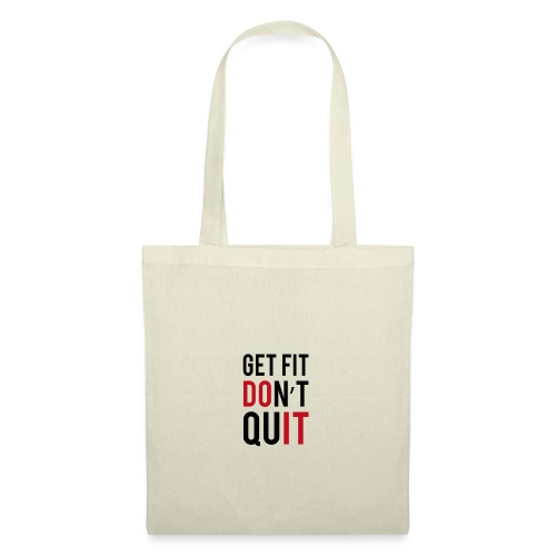 fitness quotes png - Tote Bag