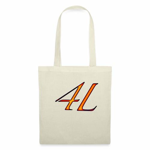 R4 - Tote Bag