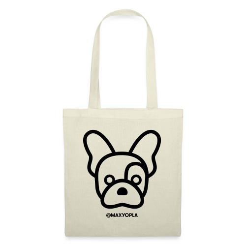 Pet - Tote Bag