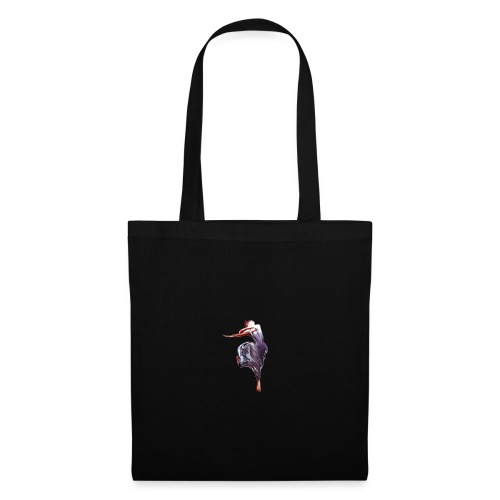 All That Dance - Tote Bag