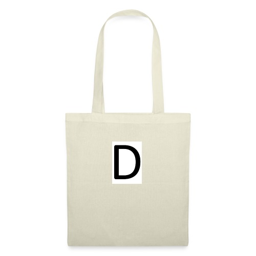 D - Stoffbeutel