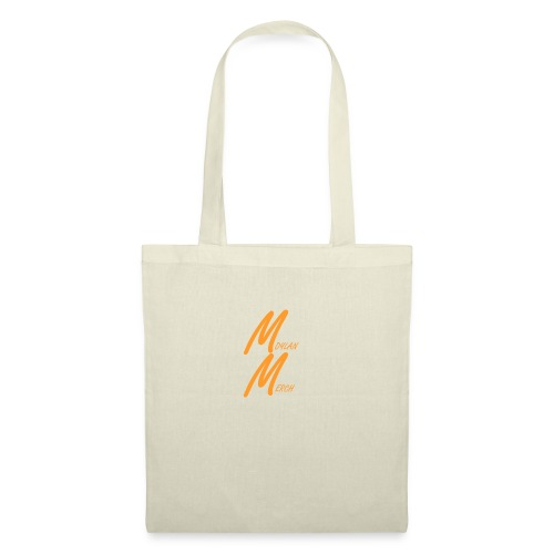 MOYLAN MERCH - Tote Bag