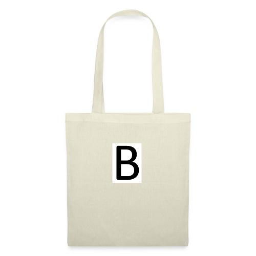 B - Stoffbeutel
