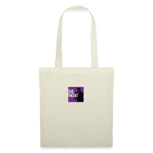 gv62 - Tote Bag