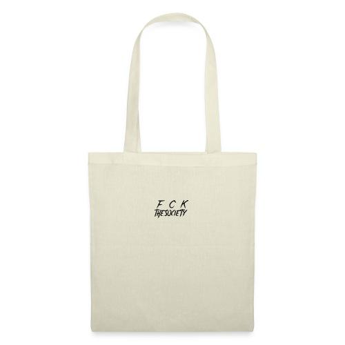 Original Logo - Tote Bag