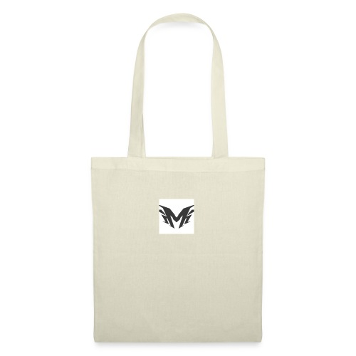 mr robert dawson official cap - Tote Bag