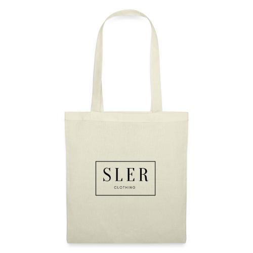 SLER Clothing - Stoffbeutel