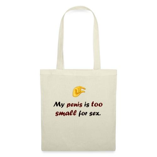 domsub-clothing.com - Tote Bag