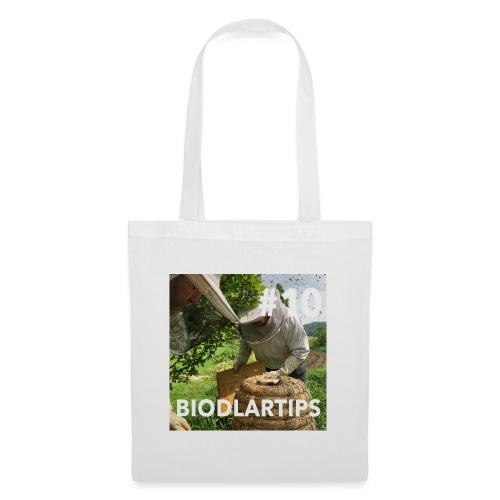 Biodlartips podcast #10 - Tygväska