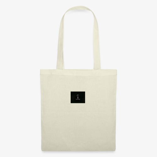 received 570011086762410 - Tote Bag