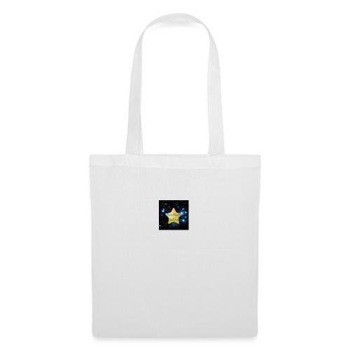 Logo Janvier-Juin 2017 de StarStudio LeLive ! - Tote Bag