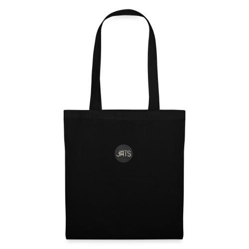 JATS indien circle - Tote Bag