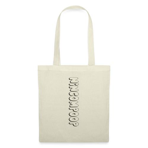 Nincompoop - Tote Bag