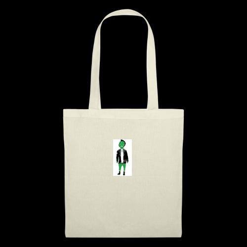 Cool rocker - Tote Bag