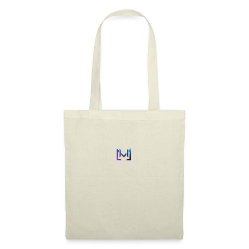 Team MYST - Tote Bag