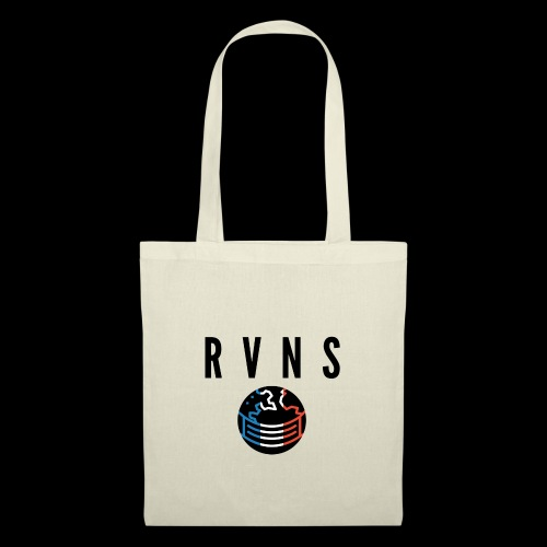 RVNS Protect Family - Tote Bag