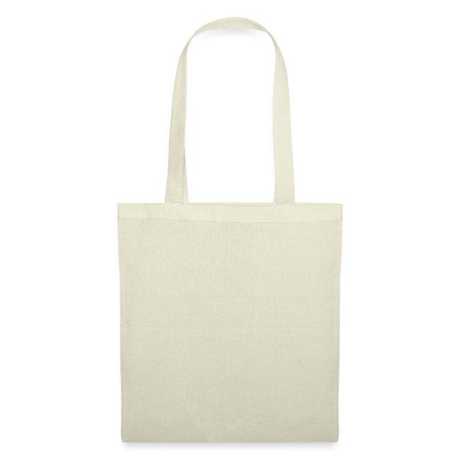 Phoenix Sport bag