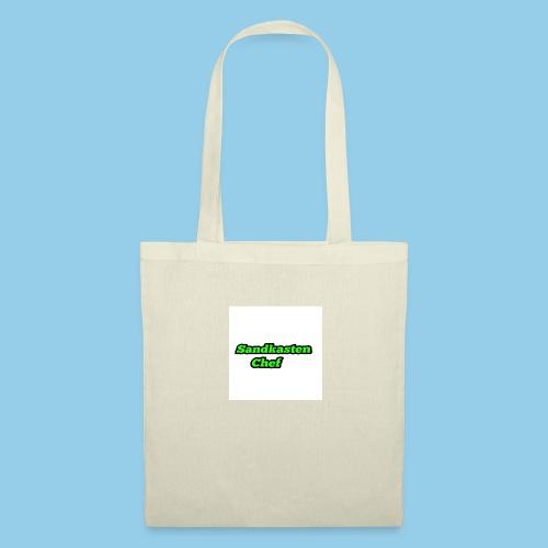 Losandkasren dhe - Tote Bag