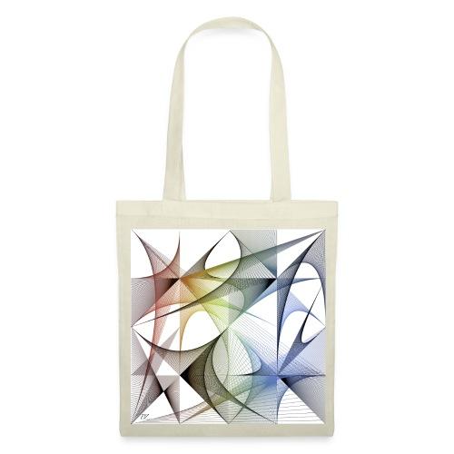 Digital One - Tote Bag
