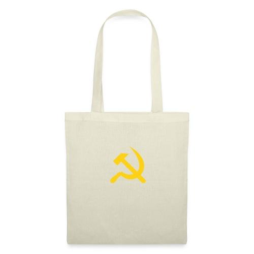 Soviet Union - Tas van stof