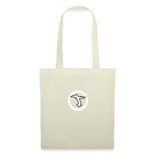 logo 1 - Tote Bag