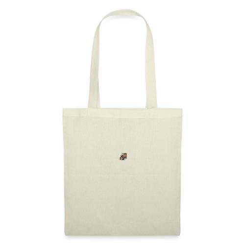 photo 1 - Tote Bag