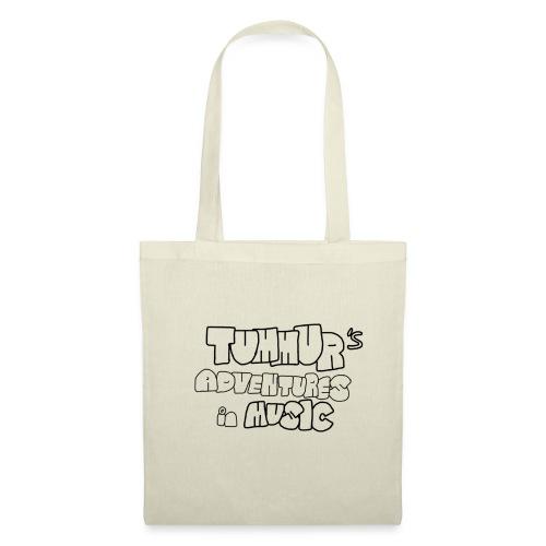 taim full logo - Tote Bag