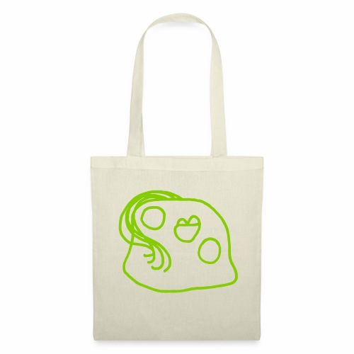 little people - Tote Bag
