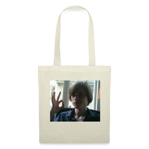 The official RetroPirate1 tshirt - Tote Bag