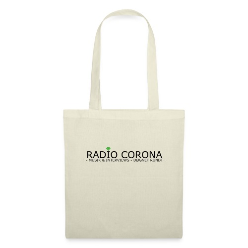Radio Corona - Mulepose