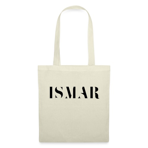 ISMAR Limited Edition - Tote Bag