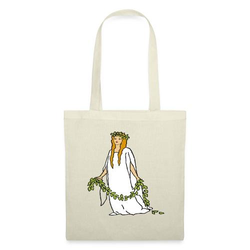 fairy fee - Tote Bag