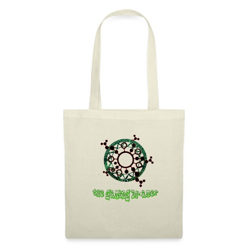 Thermos TGD - Tote Bag
