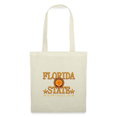 florida state univercity merch t shirt - Tote Bag