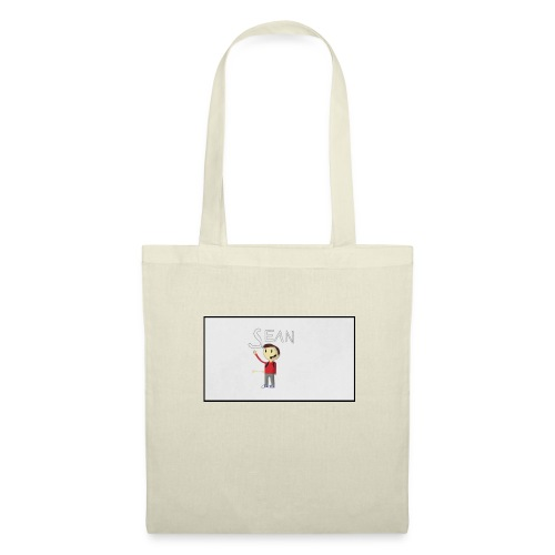 received_552517744928329 - Tote Bag