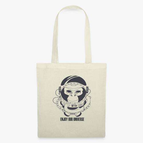 Geek Astro Univers - Tote Bag