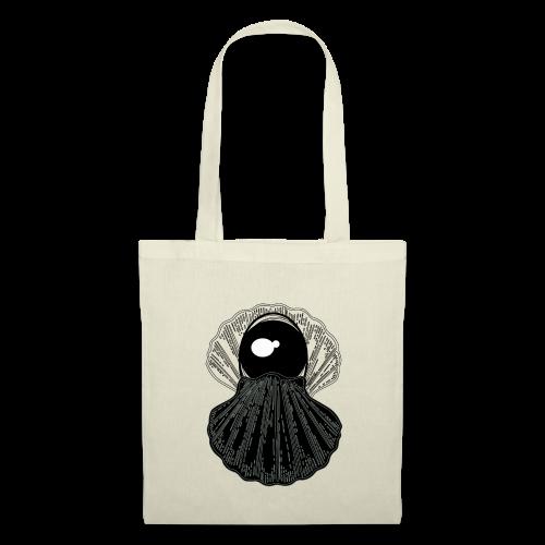 Coeillage - Tote Bag