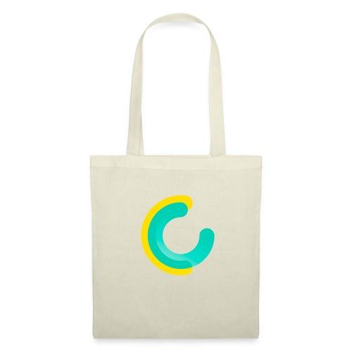 Logo CaliGoodies - Tote Bag