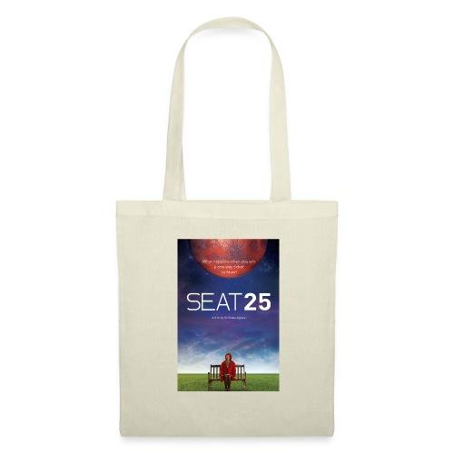 Poster - Tote Bag