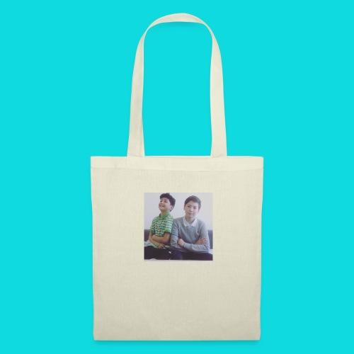 Yakonic T-shirt - Mulepose