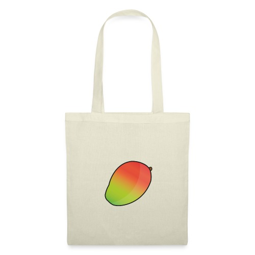Mangue - Tote Bag